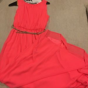 Gianni Bini Dresses - Gianni Bini maxi dress